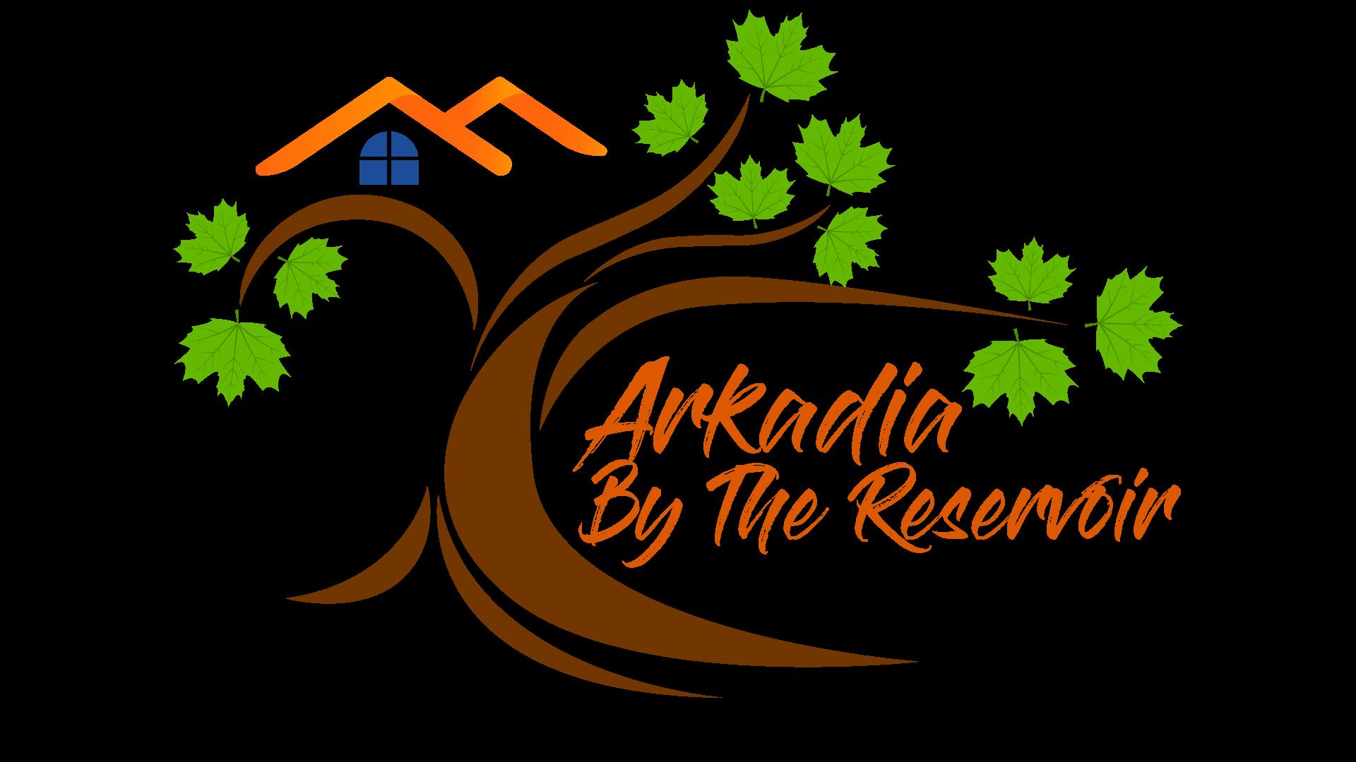 Arkadia Cottages